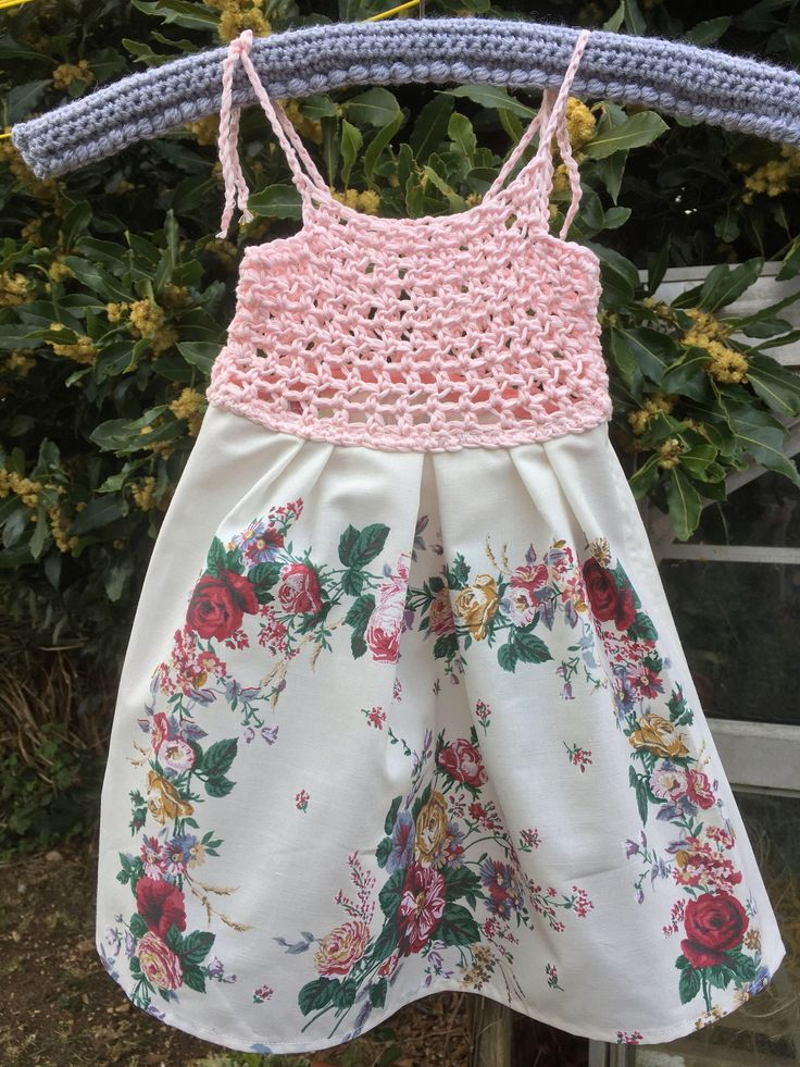 A personal favourite from my Etsy shop https://www.etsy.com/uk/listing/511374888/gorgeous-crocheted-shell-pink-and-cotton