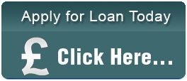 Immediate Payday Loans A Speedy Way Out For Troubles