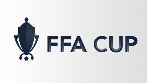 Watch Live FFA Cup Football on BT Sports