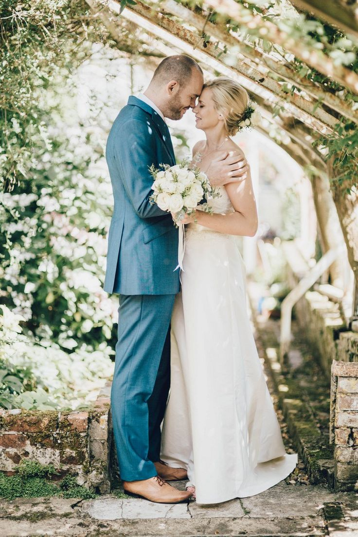 96 best Stylish Grooms images on Pinterest | Boyfriends, Grooms and ...