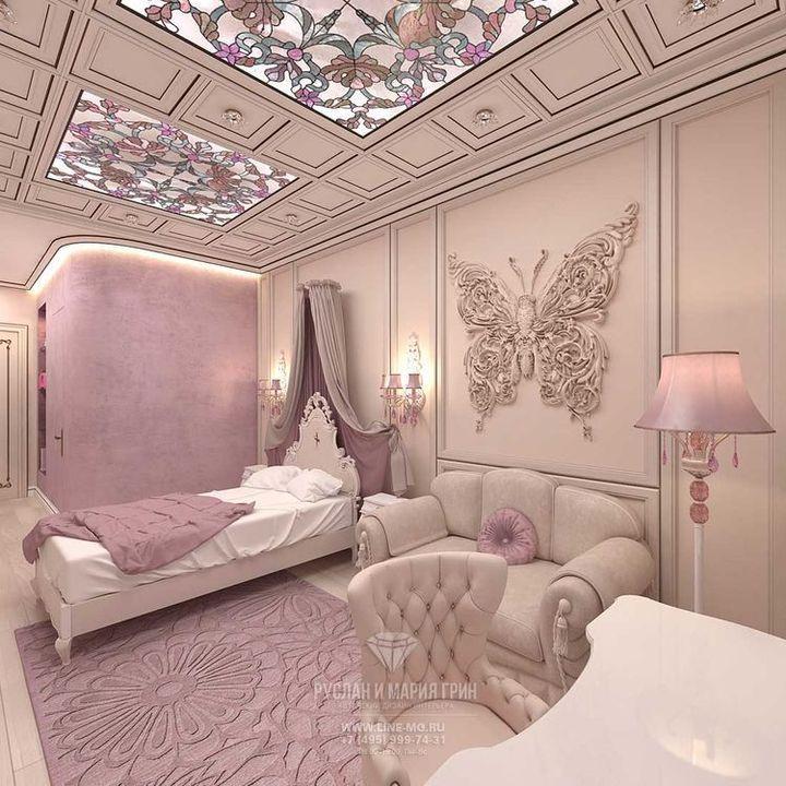Dr Script Home Pt 2 In 2021 Girl Bedroom Designs Luxurious Bedrooms Luxury Bedroom Design Luxury pink bedroom ideas