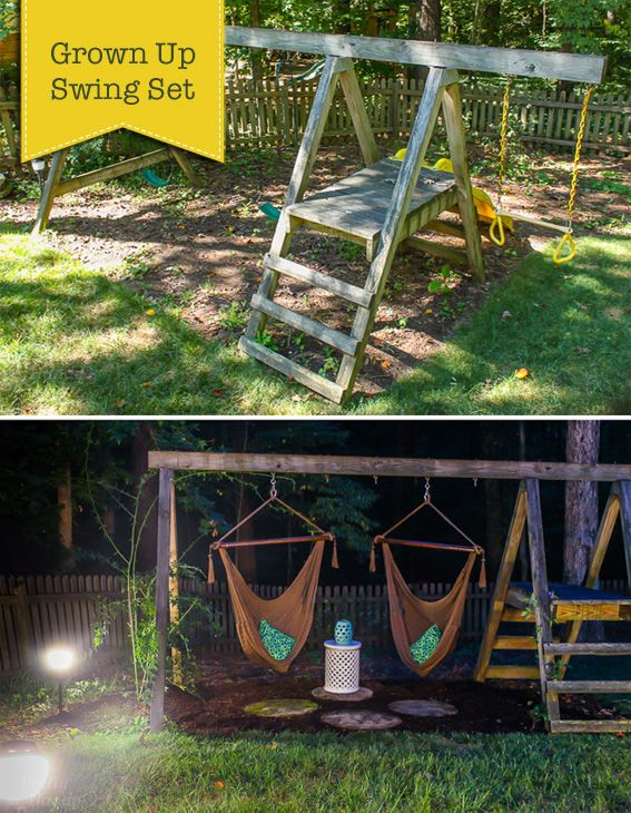 best 25+ patio set up ideas only on pinterest | patio lighting ... - Patio Set Ideas