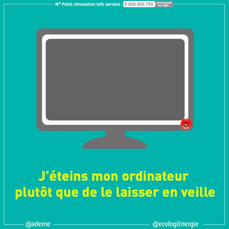 http://www.developpement-durable.gouv.fr/Au-travail.html