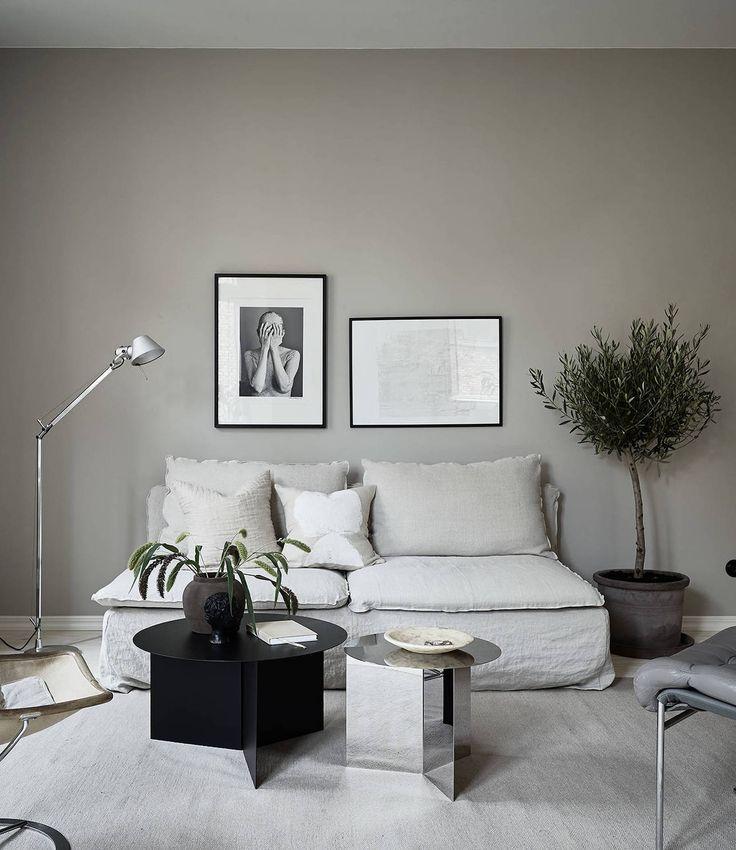 Delightful Elegantes Wohnzimmer
