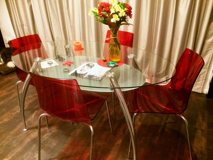 LYNNE COOK: My favourite table. #ClassicBuilders #Competitions