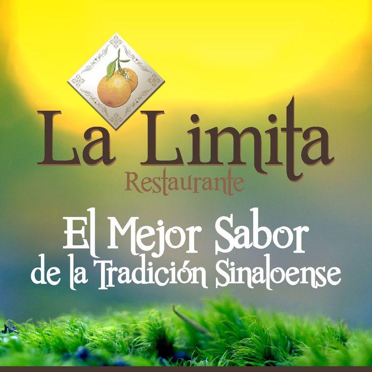 ¡Ven a La Limita Restaurante a disfrutar de nuestros ricos platillos y gran ambiente campestre!! #yumi #familia #reunión #love #amigos #amigas #sabor #cariño #elmejorambientecampestre