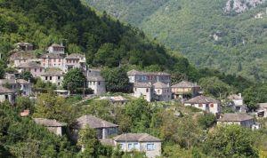 4ήμερο στα Ζαγοροχώρια - Μέτσοβο - Ιωάννινα, από 175€ !