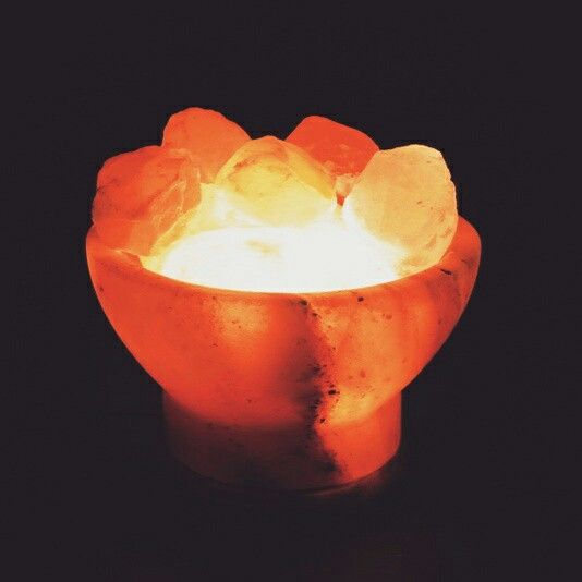 Te presentamos esta lámpara tan original, sin duda uno de nuestros productos más originales en Liashi Valladolid...