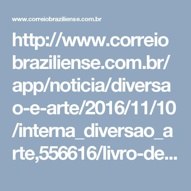 http://www.correiobraziliense.com.br/app/noticia/diversao-e-arte/2016/11/10/interna_diversao_arte,556616/livro-de-sabrinah-giampa-coloca-cabelos-cacheados-em-pauta.shtml