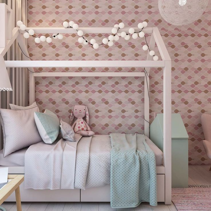 Beautiful design never means the same thing to two people. While one person may covet the simplicity of Scandinavian styles, another may long for ornate chandel