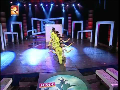 Ep - 54 - Zamroodh, Malayalam Dance Hits  Judges Comments - Super Dancer Junior 5 - http://music.chitte.rs/ep-54-zamroodh-malayalam-dance-hits-judges-comments-super-dancer-junior-5/