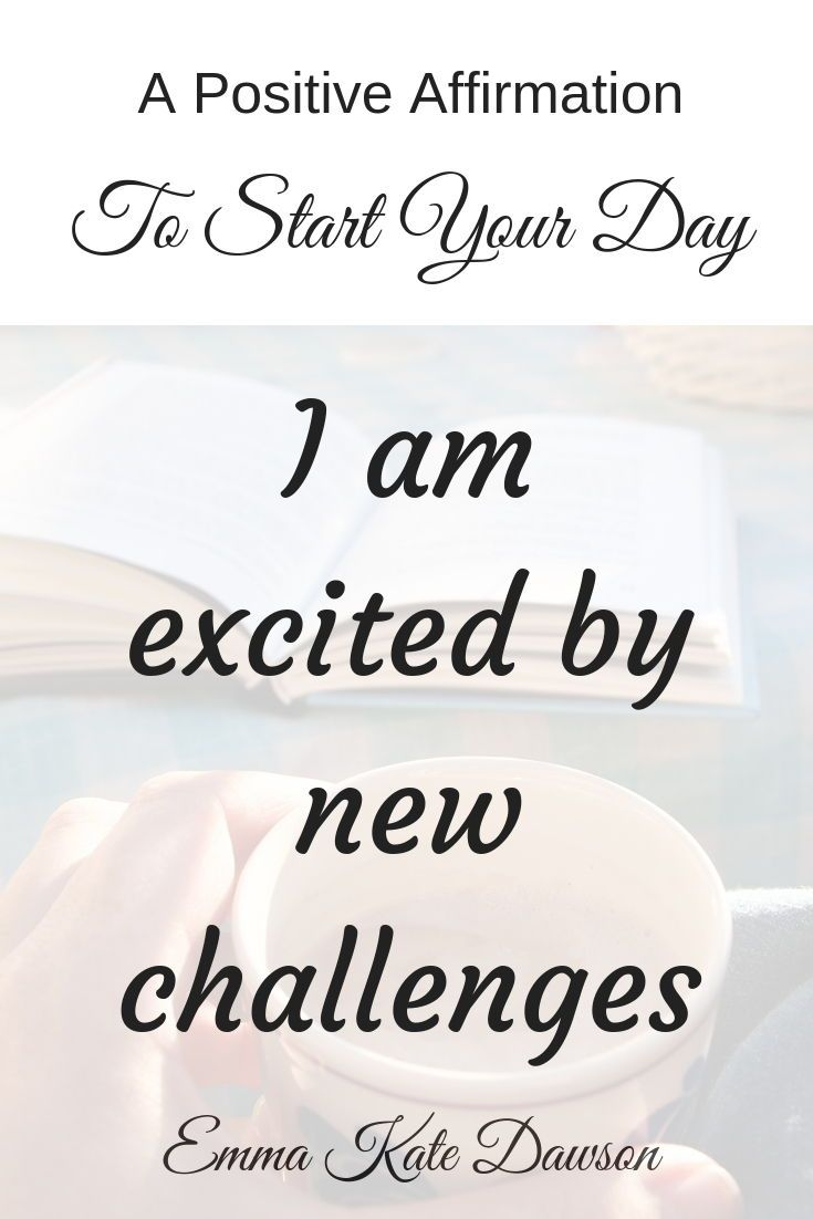 Image result for Practice Your New Affirmation