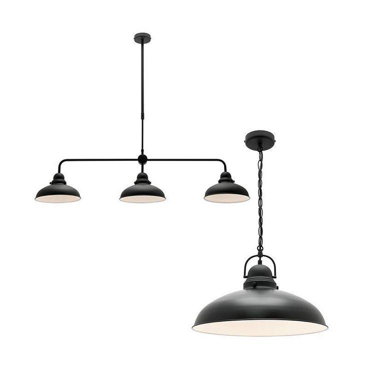 Verona Pendant Light Mercator Lighting - A4343 in Home & Garden, Lighting, Fans, Pendant Lighting | eBay!