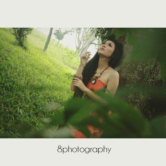 take shoot with brother agoenk #hobbyfotograf  #huntingfoto  #kpbs #photoshoot #photooftheday #photos #photographer #foto #fotografer #modelbandung #beauty #kiarapayung #westjava #jawabaratindonesia #jawabarat #modelphoto #modelphotography #photooftheday #8photography
