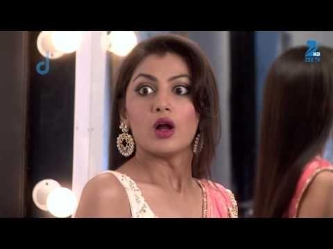 Zee Tv Drama Serial | Kumkum Bhagya - Episode 400 | This