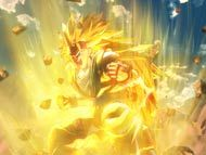 Dragon Ball Xenoverse Goku Supersayajin, Xenoverse wallpapers, Xenoverse wallpaper hd free download, Xenoverse Wallpapers hd 1920x1080, Xenoverse hd wallpapers, Xenoverse wallpaper free download, Xenoverse wallpapers for desktop, Xenoverse wallpaper, background images, wallpaper hd, Wallpaper hd 1080p