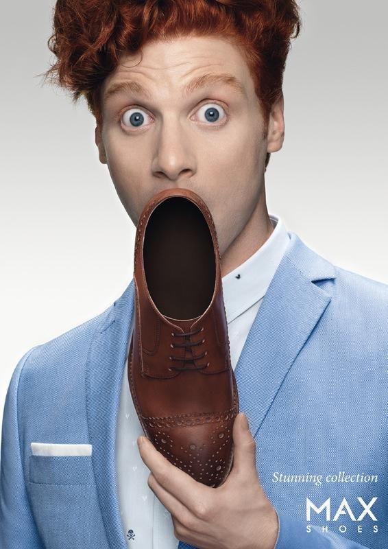 oOh my shoes !!! Des chaussures qui laissent sans voix.. Photo