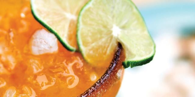 about Margaritas on Pinterest | Best margarita recipe, Margarita ...