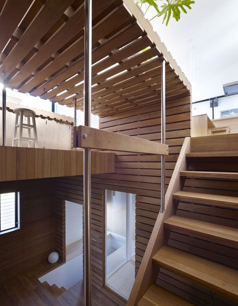 21 best Japanese Architecture images on Pinterest Japanese