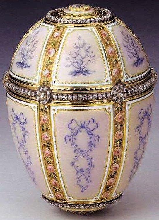 Faberžeova jaja - Page 5 Cb570ef99791fa889f85e229ff5625b0