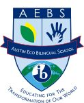 Austin Eco Bilingual School International School, Austin TX | Spanish Immersion International School, Austin TX | Spanish & English Immersion International School ( Dual language | Bilingual School ) for Infants to 5th grade in Austin, TX. NAEYC accredited and IB based PYP education - world school.