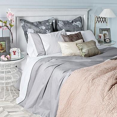 ZARA #interiors #bedroom #home
