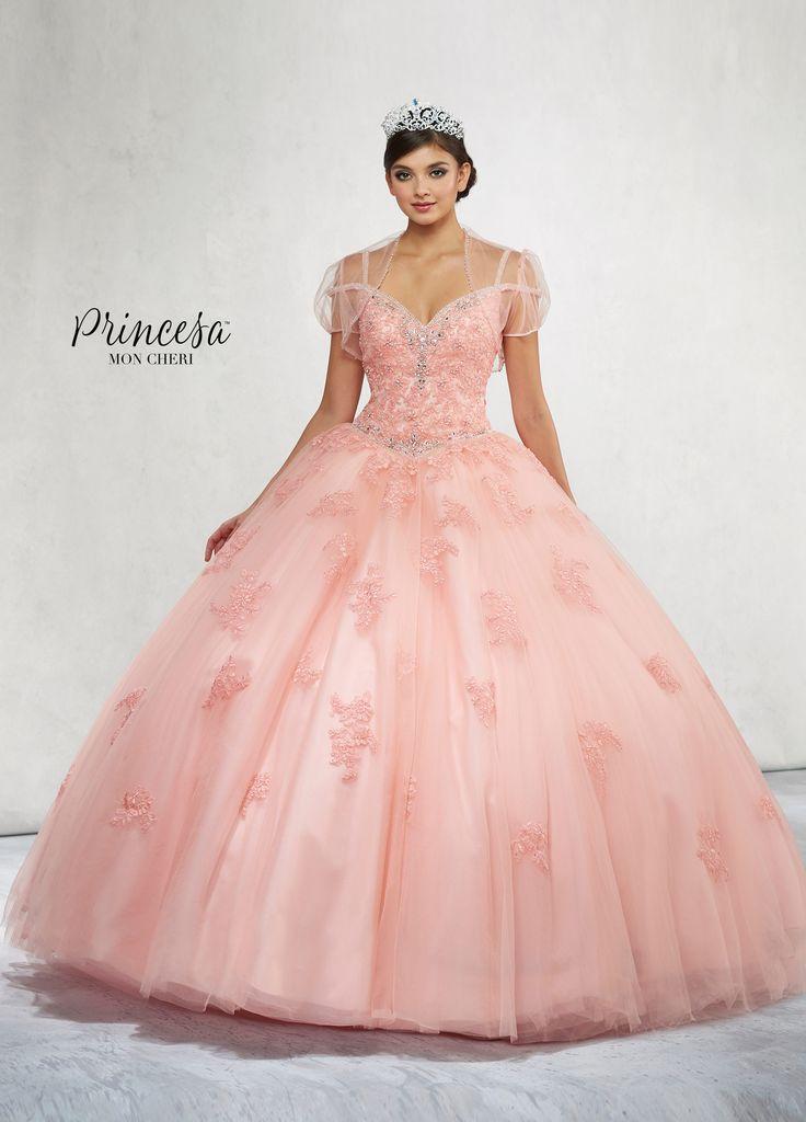 21 best wedding dresses trends 2017 images on Pinterest | Party ...