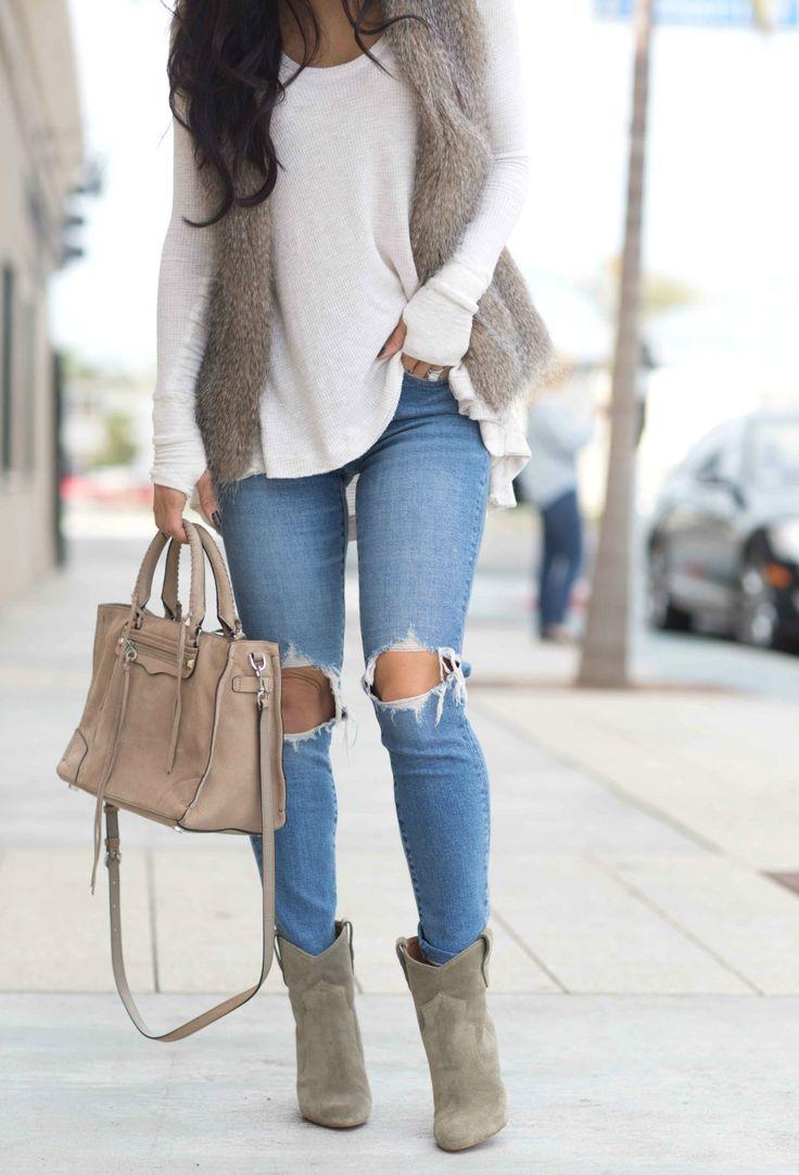 accessories8