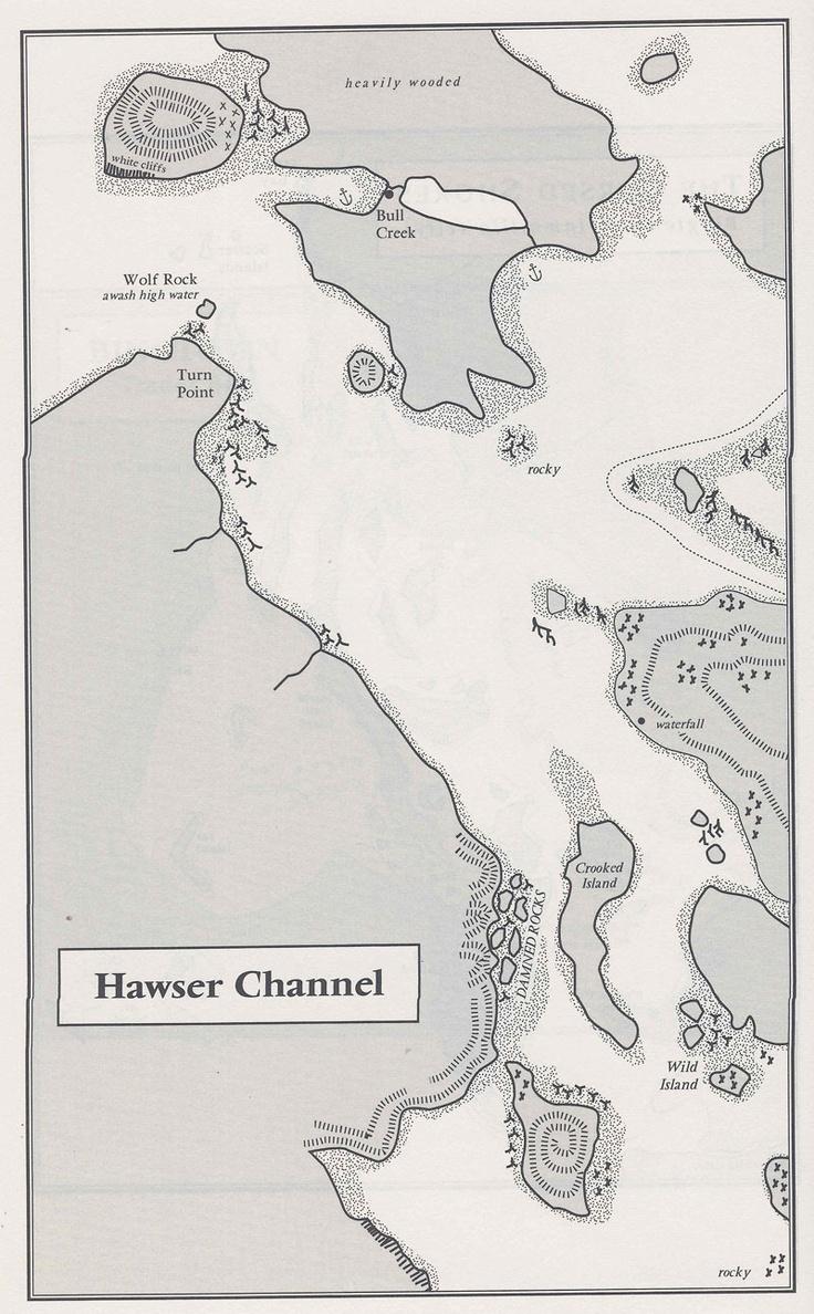hawser_channel.jpg (800×1292)