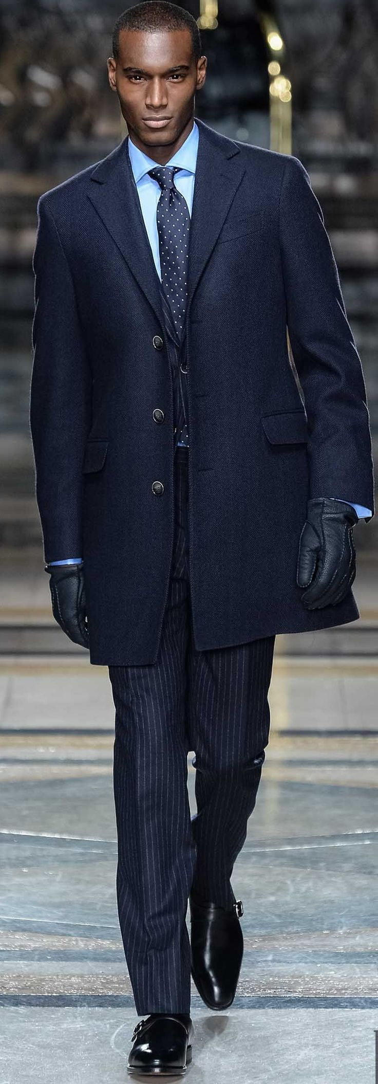 Hackett London. More suits, style and fashion for men @ http://www.zeusfactor.com