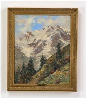 Atlanta art auction houses