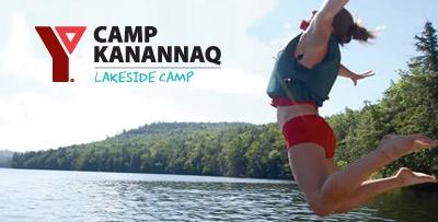 Camp Kanannaq