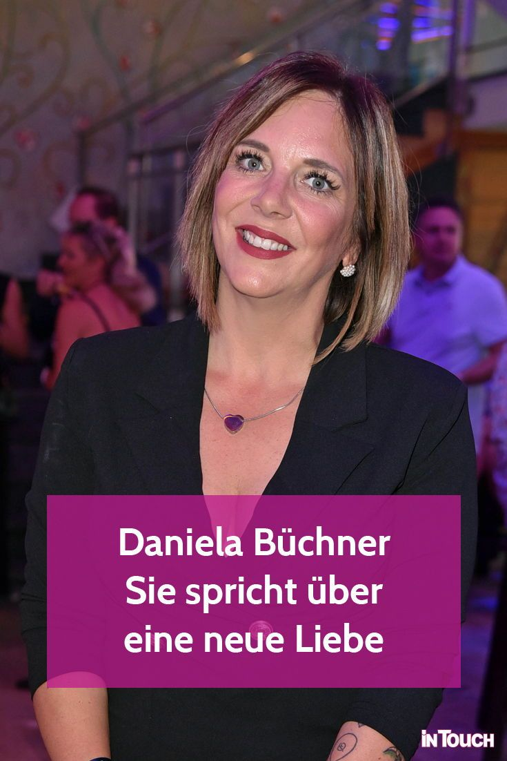 Kramp Karrenbauer Als Putzfrau Vom Konrad Adenauer Haus Putzfrau Kostum Frau Kostum Fasching