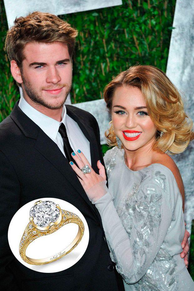 Jessie James Decker Ring Carats