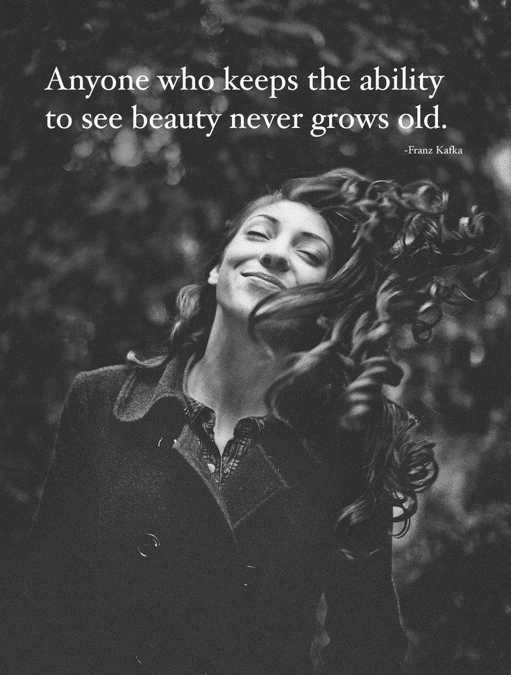 Beautiful Hair Quotes. QuotesGram