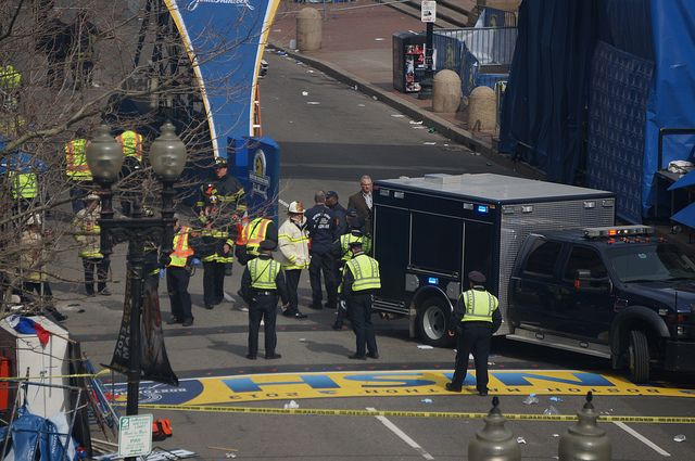 IRS Tax Extension Given to Residents Affected by Boston Marathon Explosion - http://www.creditvisionary.com/irs-tax-extension-given-to-residents-affected-by-boston-marathon-explosion