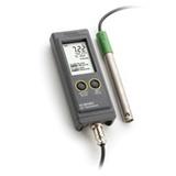pHmetros Portátiles - HANNA Instruments, Fabricante de instrumentos de medida y análisis.