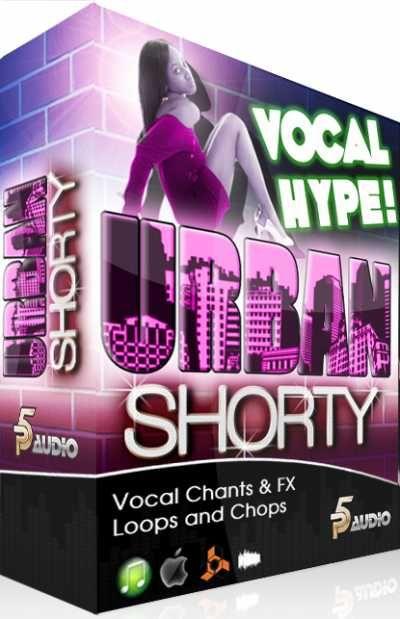 Urban Shorty Vocal Hype Producers Pack MULTiFORMAT, WAV, Vocal, Voca, URBAN, Shorty, Sampletank, RNB, REX, Rap, Producers Pack, Producers, Pack, NN-XT, MULTiFORMAT, l Hype, Kontakt, Hip Hop, HaLion, EXS 24, Battery, Aiff, ACID, 24 Bit, 16-bit, Magesy.be