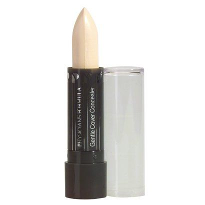 Physicians Formula Concealer - Light