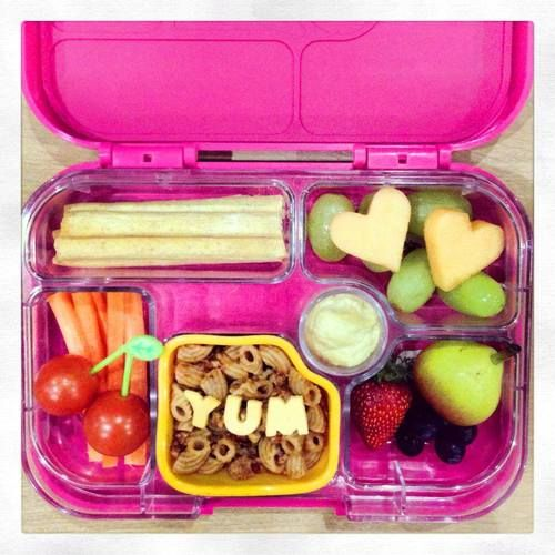 17 best images about yumbox lunch ideeen on pinterest. Black Bedroom Furniture Sets. Home Design Ideas