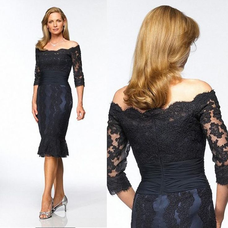 I found some amazing stuff, open it to learn more! Don't wait:http://m.dhgate.com/product/janique-2016-mother-off-bride-dresses-scoop/384577955.html
