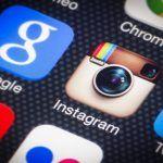 Come ottenere la foto perfetta per Instagram