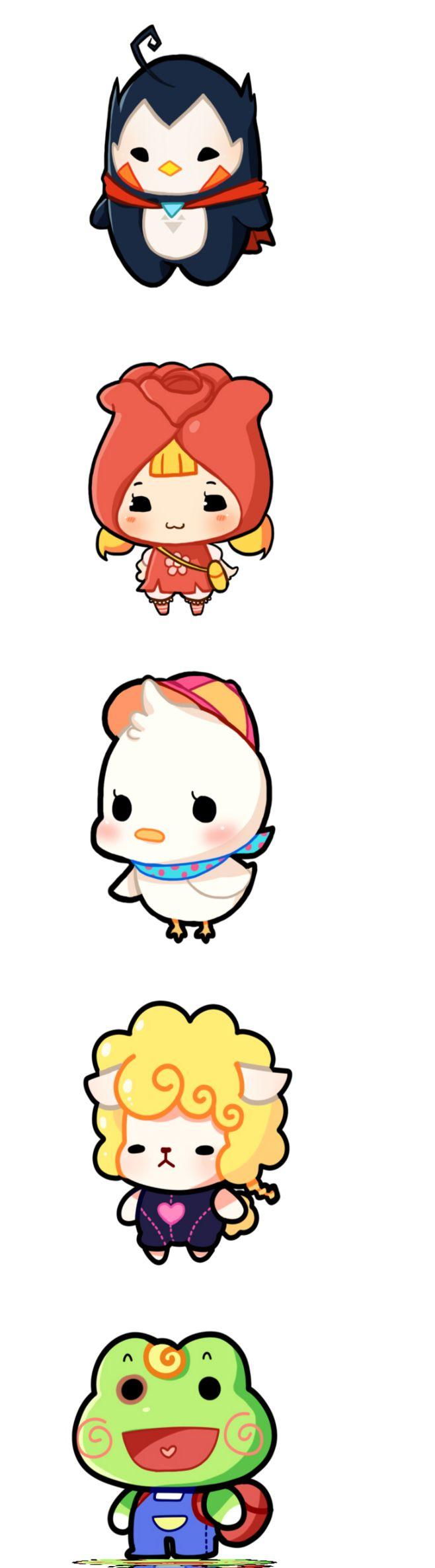 工作,terong伊根:Naver的博客