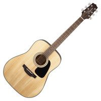 Takamine GD30-NAT Dreadnought Acoustic Guitar Takamine introduce the all new G-Series line up of stunning guitars. The GD30-NAT offers players the bright and punchy tone of a solid Spruce top combined with the warmth and balance of glossed Mahoga http://www.comparestoreprices.co.uk/acoustic-guitars/takamine-gd30-nat-dreadnought-acoustic-guitar.asp