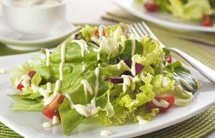 Você trocaria qualquer prato gourmet por esta brasilidade maravilhosa!