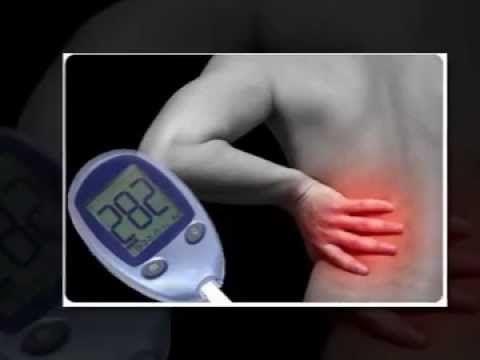 Early Signs - Diabetes Symptoms in Men - http://nodiabetestoday.com/diabetes/early-signs-diabetes-symptoms-in-men-2/?http://www.precisionaestheticsmd.com/