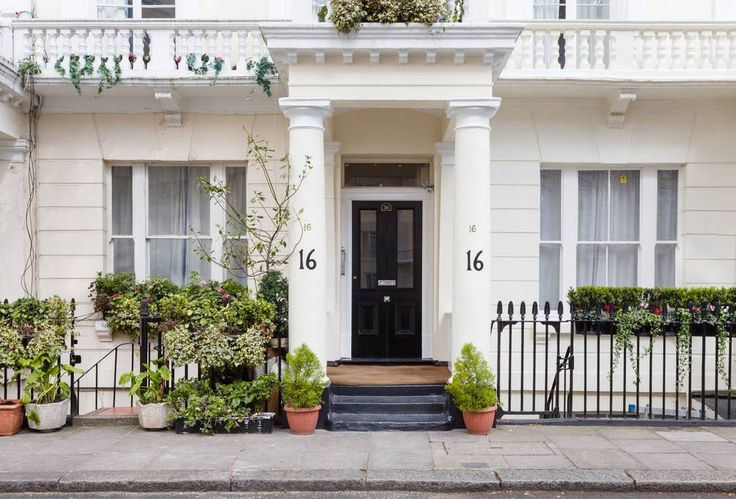 Check out this awesome listing on Airbnb: Double Studio - Townhouses for Rent in London