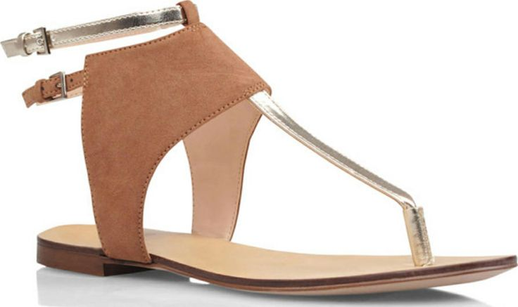 Caria | The Shoe Shed | Caria, Kardashian, Kollection, Pair, Them, Sign | buy womens shoes online, fashion shoes, ladies shoes,