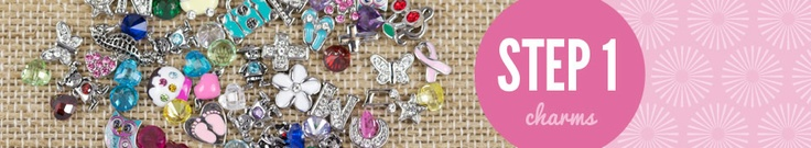 Origami Owl Charms  Which ones represent you?  Birthday, milestone, love, graduation, 5k, Sports, football, Marathon, Iron Man, Anniversary, Holiday, Valentine's, Fun, Hobbies, and more. . .