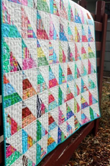 Free Jelly Roll Quilt Patterns Jelly Roll Quilting Quilt